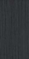 Напольная плитка Облицовочная плитка 30 черный 30х60 см
