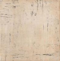 Плитка DKH010 Khadi White Размер: 33,3х33,3 см