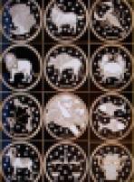 Китайское панно купить PIC 001 120 90 см
