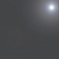 Керамический гранит TU003601R Креп черный полированный 42x42 с