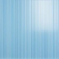 Напольная плитка 4135 Челси голубой 40,2x40,2 см