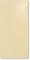 Настенная плитка STUCCHI FONDO BEIGE 27х55 см