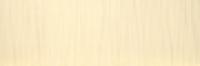 Керамический декор Aurora Stripe 30,5x91,5 см