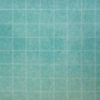 71528 Аква (Bahia Azul), плитка 15х15