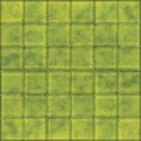 Стеклянная мозаика 6A551