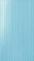 Облицовочная плитка Amour Ciel 25x45 см