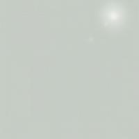 Керамический гранит TU003801R Креп аквамарин полированный 42x4