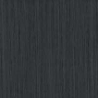 Напольная плитка 60 черный 60х60 см