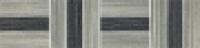 Керамический гранит SG141/003 Бордюр 42x10,2 см