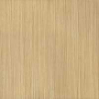 Напольная плитка Xilo Beige 30х60 см