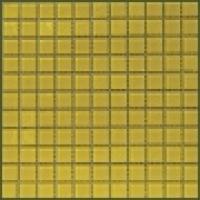Стеклянная мозаика A612