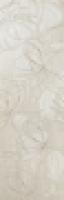 Облицовочная плитка Edilcuoghi Natural Antnea Luce 32x96,2 см