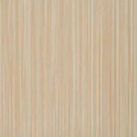 Керамическая плитка Sweet Home Basic Beige 60х60 см