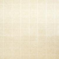 71518 бежевая плитка (Beige Tile), плитка 10x15