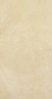 Облицовочная плитка Tokio Crema 32,5x60 см
