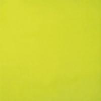 Напольная плитка Intensity Lime Pav. 30,5x30,5 см