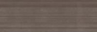 Облицовочная плитка Noir Fluide 20x60 см