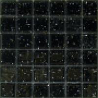 Стеклянная мозаика 6A519