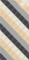 Керамический гранит TU146-006 Браво полированный 30x60 см