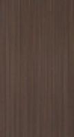 Облицовочная плитка Velvet коричневый 30,5x56 см, 15x56 см