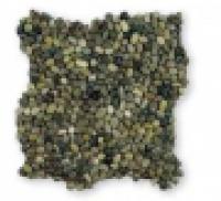 мозаика Stone Rio Jade 30x30 см