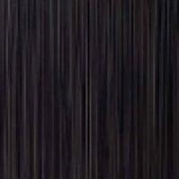 Керамическая плитка Sweet Home Basic черный 60х60 см