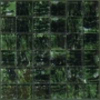 Стеклянная мозаика 6A588