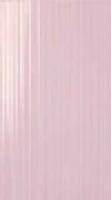 Облицовочная плитка Amour Glycine 25x45 см