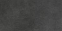SG206004R Дайсен черный сатинированный 30x60