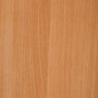 """SF505-W Панель алюминиевая листовая Auland """"дуб"""" (под дерево)"""