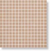 мозаика STUCCHI MOSAICO PESCA 27х27 см