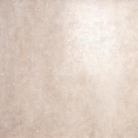 Керамический гранит DP600102R Перевал беж лаппатированный 60x6