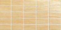 Облиц.плитка Costa Smeralda Coordinato Beige Preinciso4x8 20x40