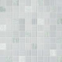 мозаика Perla Mosaico 30,5x30,5 см