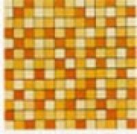 мозаика Ambra Mosaico 30,5x30,5 см