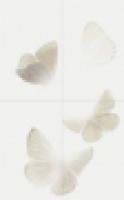 Панно Dayflight Beige TD4/031 50х80 см