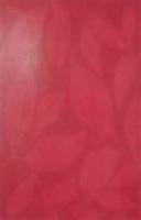 Облицовочная плитка Ramage Fragola Rett 32x49 см