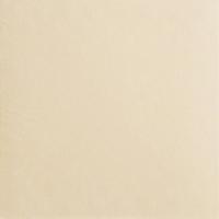 Напольная плитка Tiffany Avorio Pav. 32,8x32,8 см