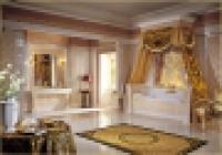 Versace Luxor 2