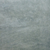 Керамический гранит DP600200R Перевал серый обрез 60x60 см