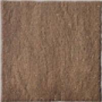 Тротуарная плитка Porfido Beige 30,5х30,5 см