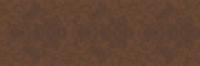 Облицовочная плитка Imperiale Moka 75x25 см
