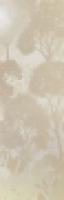Облицовочная плитка Edilcuoghi Natural Lorien 32x96,2 см