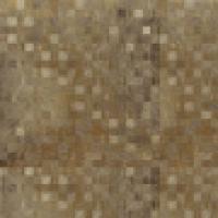 Напольная плитка Carre Solaire Dore 60x60 см