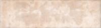 2844 Древняя крепость светлый 8.5 x 28.5