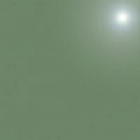 Керамический гранит TU003401R Креп зеленый полированный 42x42