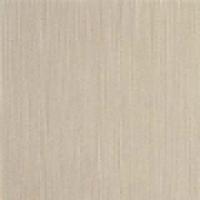 Напольная плитка Groove Sand 44,5x44,5 см