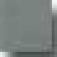 Вставка Xilo Grey DJT/042 2х2 см