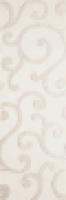 Декор Roma Bianco Inserto 30,5x91,5 см