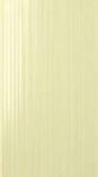 Облицовочная плитка Amour Jardin 25x45 см